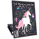 The Magical Unicorn (Digital: Unlimited Reproductions)