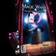 Magic Wand (Digital: Single User)