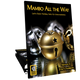 Mambo All the Way (Digital: Unlimited Reproductions