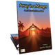 Away in a Manger - Lyrical Jazz Solo (Digital: Unlimited Reproductions)