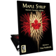 Maple Syrup Canadian Medley (Digital: Single User)