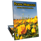 Picking Marigolds (Digital: Single User)