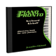 Recordings: Piano Pronto®, Keyboard Kickoff (Digital Download - Mp3s)