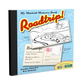Vocal Recordings: Roadtrip!™ (Digital Download - Mp3s)