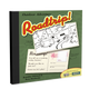 Vocal Recordings: Roadtrip™ Outdoor Adventure (Digital Download - Mp3s)