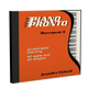 Recordings: Piano Pronto®, Movement 2 (Digital Download - Mp3s)