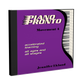 Recordings: Piano Pronto®, Movement 4 (Digital Single User: Mp3 Files)