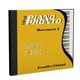 Recordings: Piano Pronto®, Movement 5 (Digital Download - Mp3s)