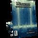 Melancolie (Digital: Single User)