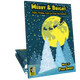 Merry & Bright Songbook (Hardcopy)