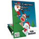 Merry Christmas Medley Trio (Digital: Single User)
