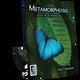 Metamorphosis (Digital: Single User)