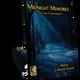 Midnight Memories (Digital: Single User)