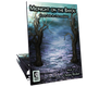 Midnight on the Bayou (Digital: Single User)