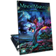Minor Marvels (Hardcopy) **Ships June 20th**