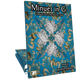 Minuet in G (Digital: Single User)