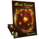 Mood Swings Songbook (Hardcopy)