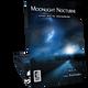 Moonlight Nocturne (Digital: Single User)