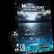 Moonlight (Digital: Single User)