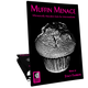 Muffin Menace (Digital: Unlimited Reproductions)