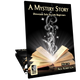 A Mystery Story (Digital: Unlimited Reproductions)