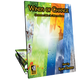 Winds of Change Songbook (Hardcopy) **Available in October**