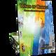 Winds of Change Songbook (Hardcopy)