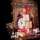 A New Year's Wish (Digital: Single User)
