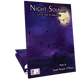 Night Sounds (Digital: Unlimited Reproductions)