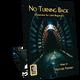 No Turning Back (Digital: Single User)