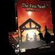 The First Noel Duet (Digital: Single User)