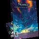 Nuances Songbook (Digital: Single User)