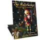 The Nutcracker (Digital: Unlimited Reproductions)