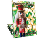Nutcracker Overture (Digital: Unlimited Reproductions)