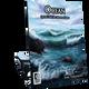 Ocean (Digital: Single User)
