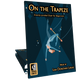 On the Trapeze Duet (Digital: Single User)