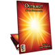 Outburst! (Digital: Single User)