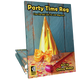 Party Time Rag (Digital: Unlimited Reproductions)