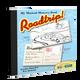 Play-Along Soundtracks: Roadtrip!™ (Mp3 files - Digital Download)
