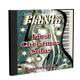 Play-Along Soundtracks: First Christmas Solos (Digital Single User: Mp3 Files)
