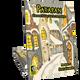 Patapan (Digital: Single User)