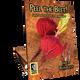 Peel the Beet! (Digital: Single User)