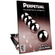Perpetual (Digital: Single User)
