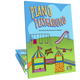 Piano Playground (Digital: Unlimited Reproductions)