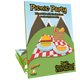 Picnic Party (from Roadtrip®: Rockstar Rally) (Digital: Single User)