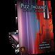 Pizz-tacular (Digital: Single User)