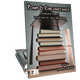 Pomp & Circumstance (Late Intermediate Piano) (Digital: Single User)