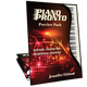 Piano Pronto®: Preview Pack (Studio License)