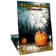Halloween Fun! Mini-Songbook (Digital: Single User)