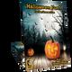Halloween Fun! Mini-Songbook (Digital: Single User)